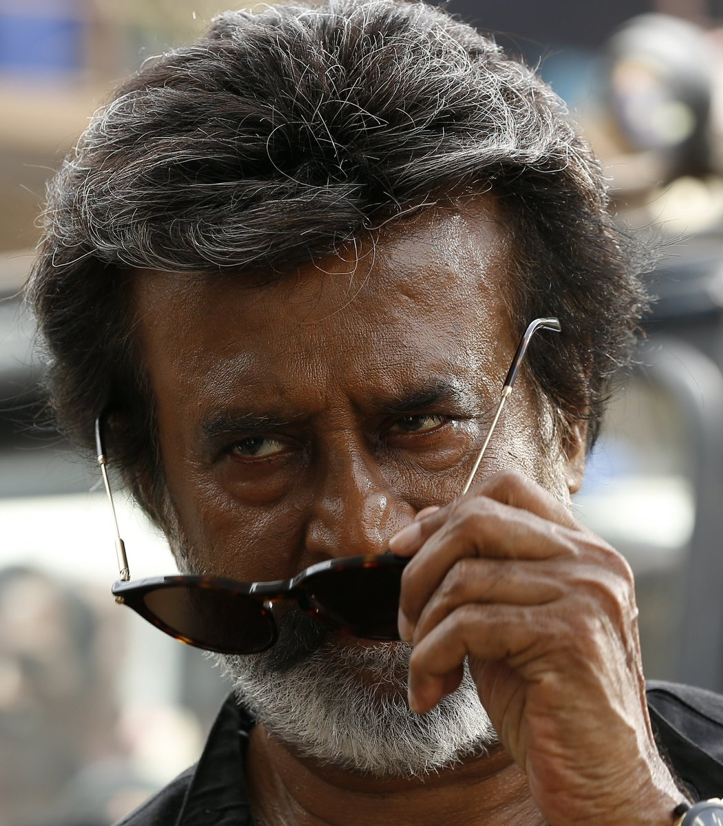 kaala stills stylish mobile desktop download images free hd