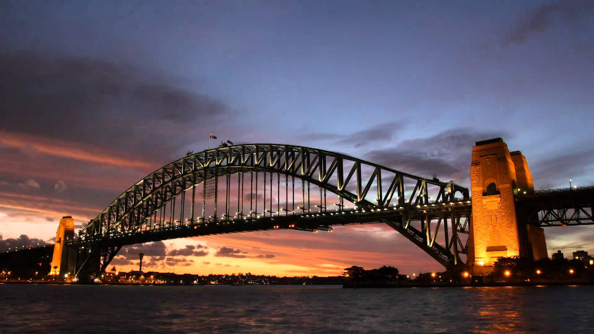 australia sydney harbour bridge attractive wallpapers free downoad hd desktop images laptop best backgrounds