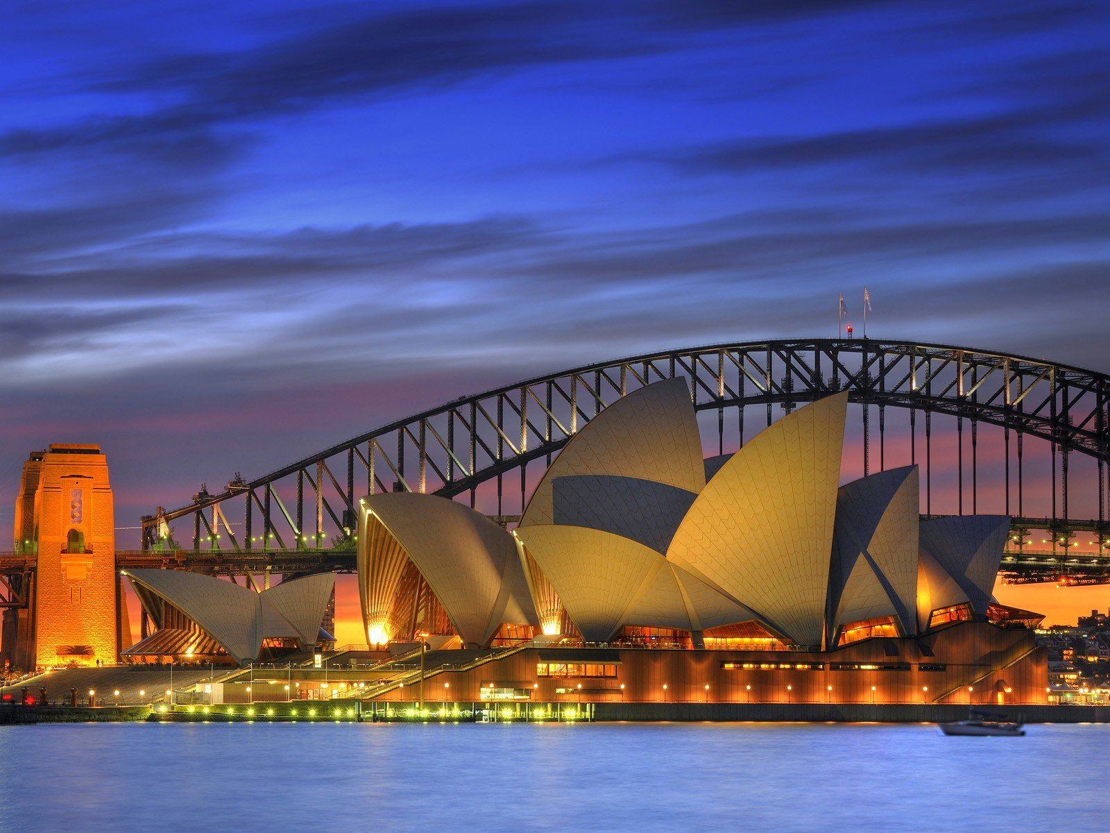 beautiful looking of opera house architecture australia sydney fantastic wallpapers images high quality mobile wallpaper download