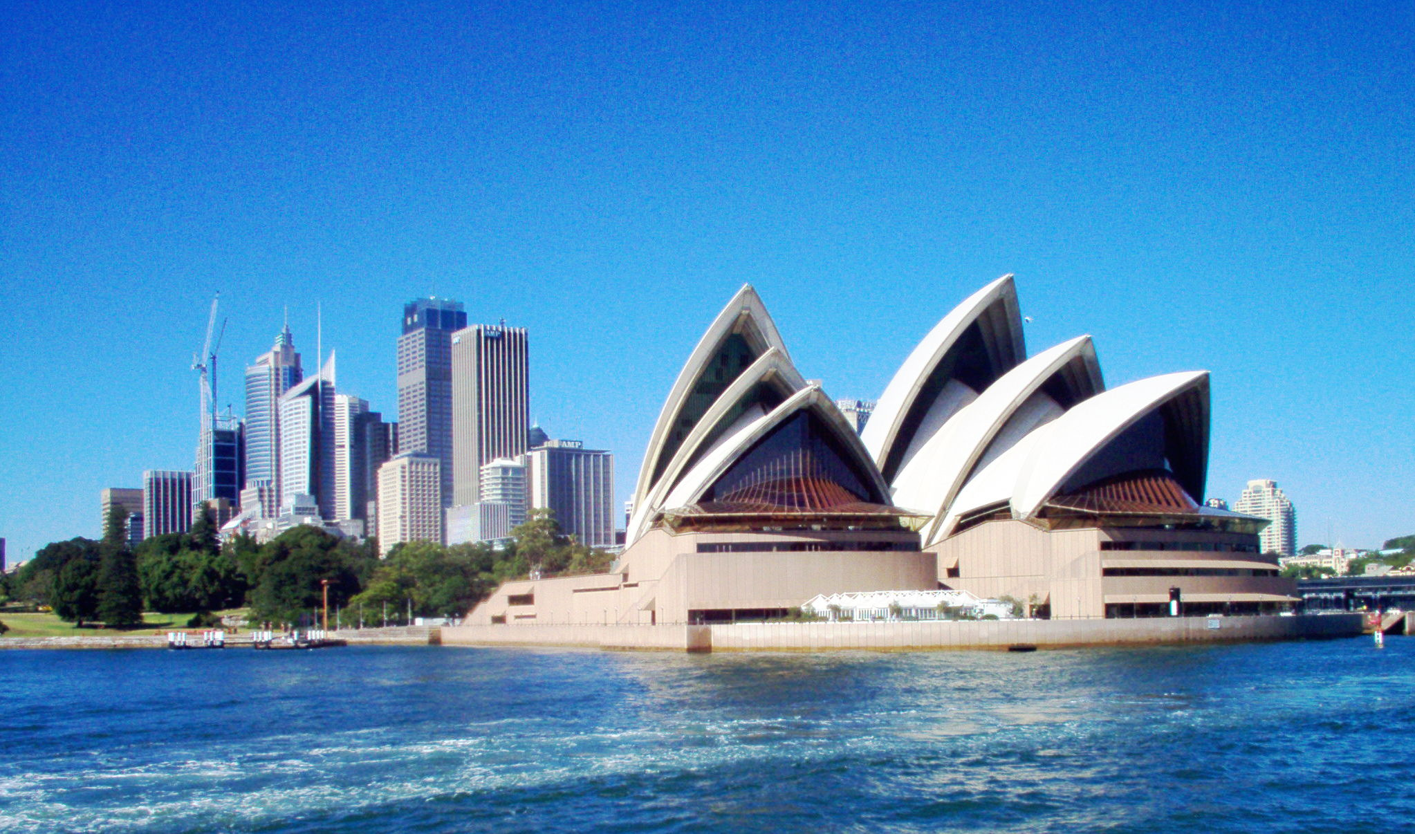 free new wallpapers download marvelous sydney opera house hd nice attractive harbour australia
