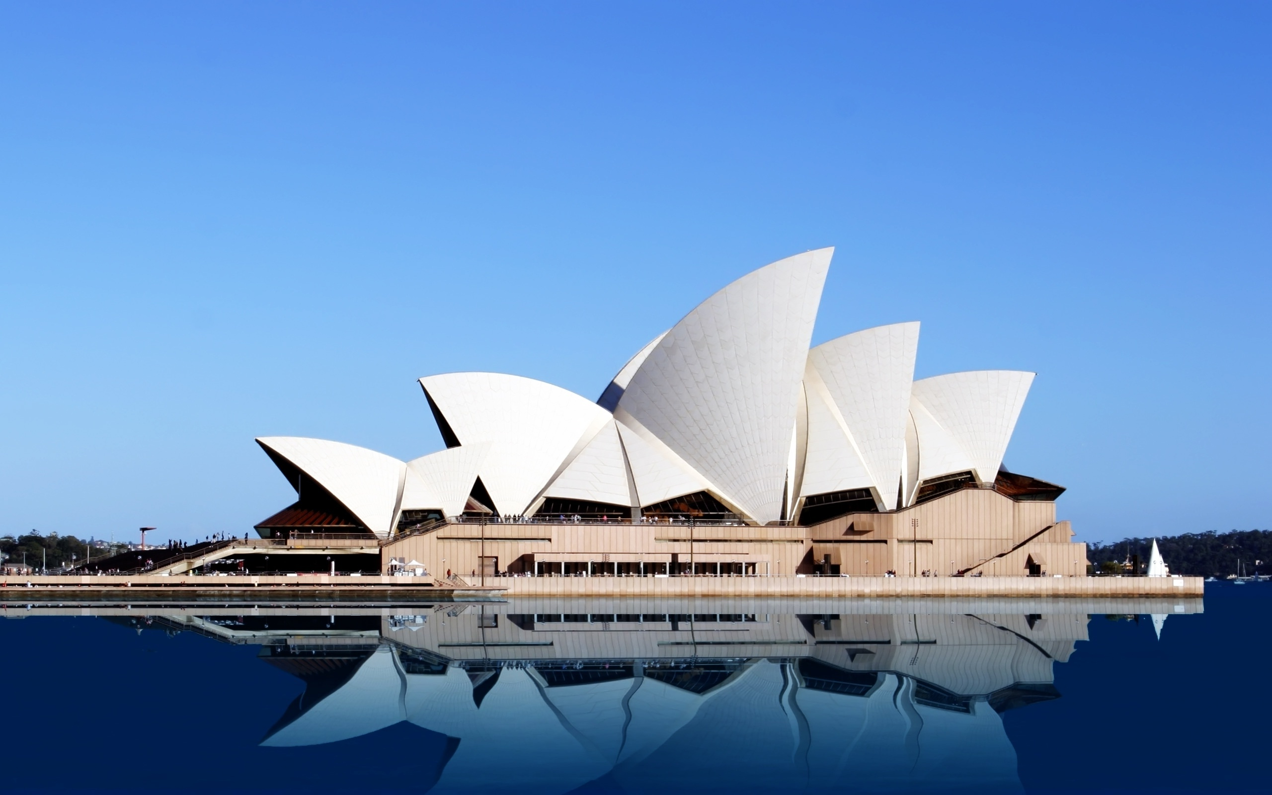 high resolution opera house sydney pictures nice pictures fantasic laptop pc bckgrounds wallpaper free hd download