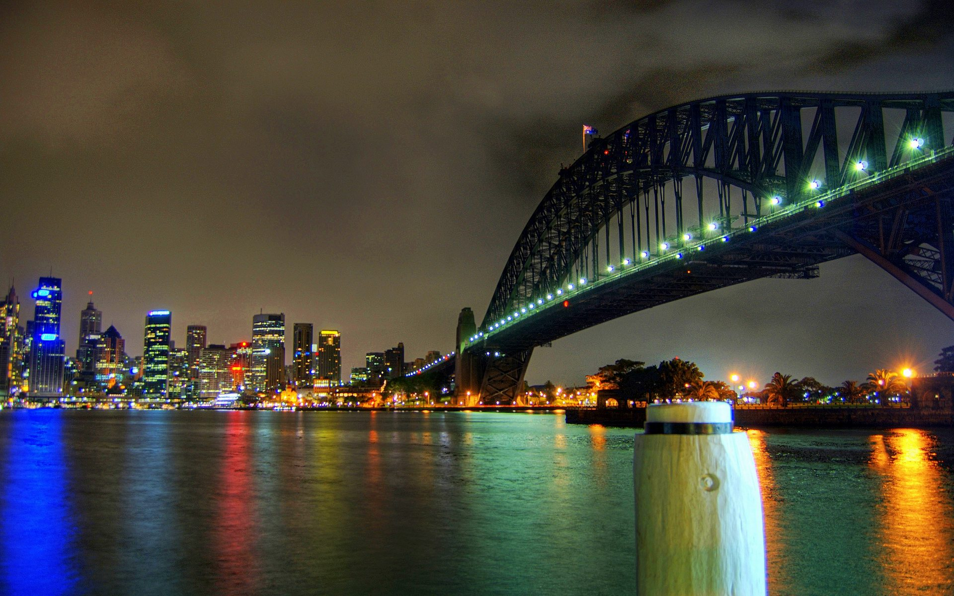 Beautiful Wallpaper Night Laptop - high-resolution-sydney-skyscraping-harbour-bridge-nice-majestic-wallpapers-free-hd-desktop-backgrounds-mobile-laptop-download  Photograph-252514.jpg