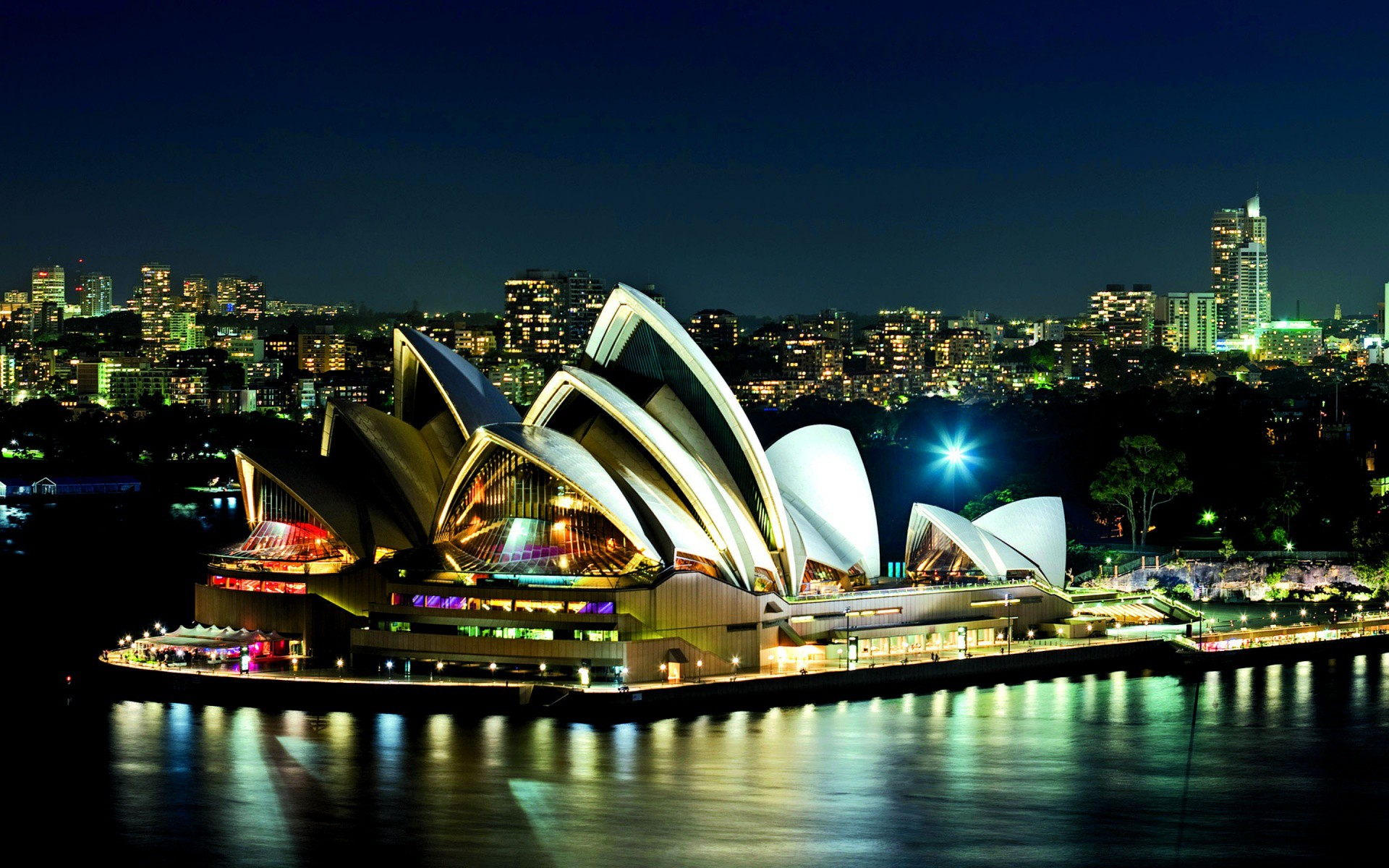 pleasant opera house sydney city hd latest pictures fantastic wallpapers free download