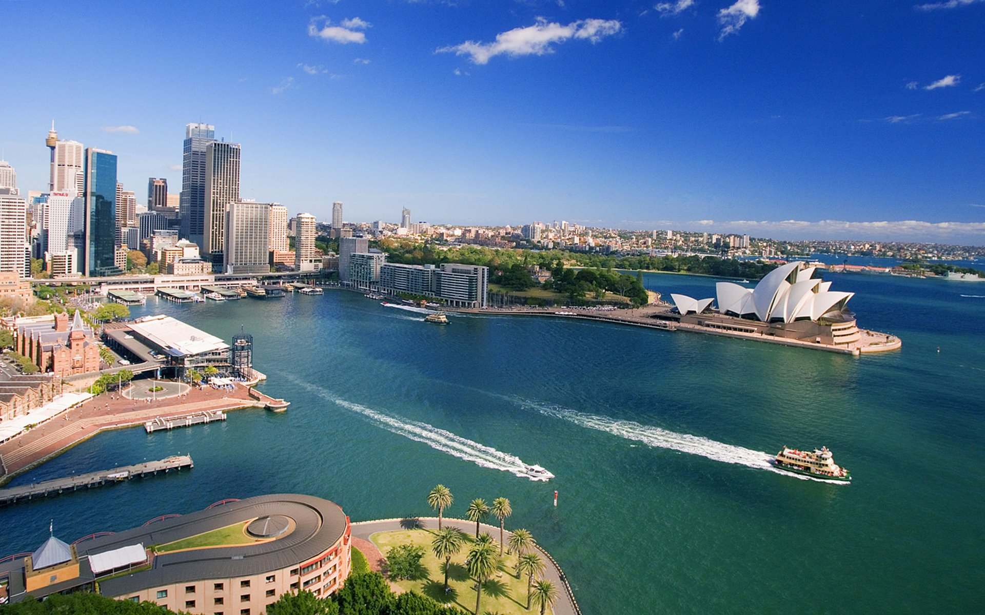 sydney australia awesome pics hd city laptop backgrounds wallpapers download