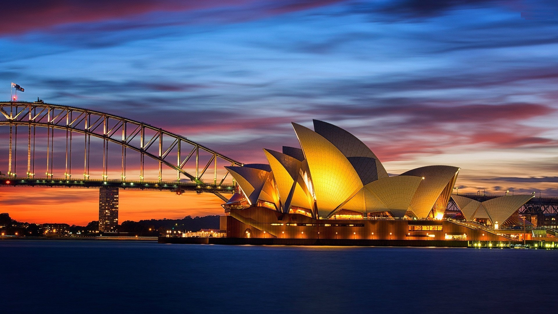 sydney high resolution wide screen opera house images fantastic wallpapers free desktop download