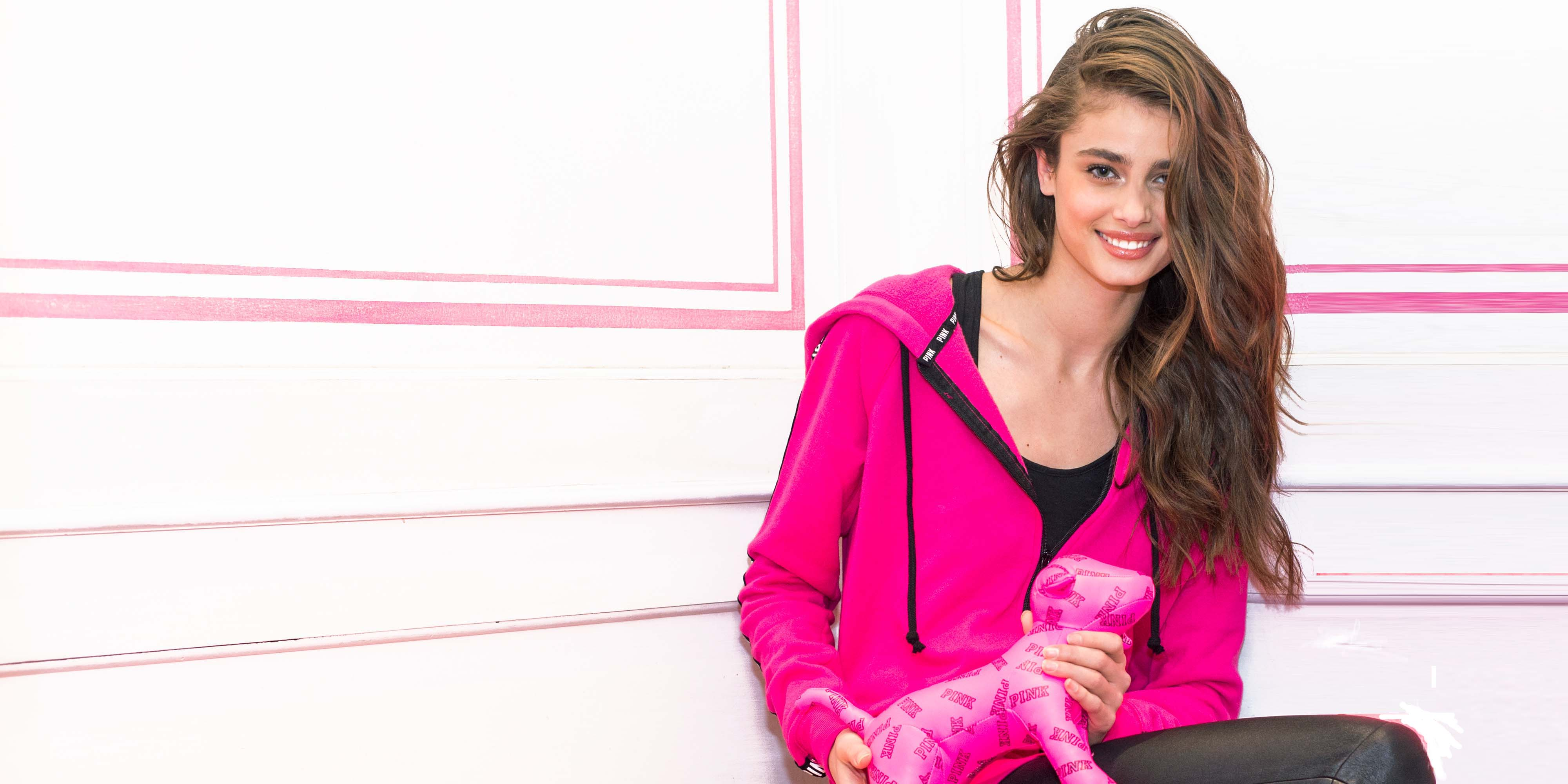 free high definition dazzling taylor hill pics download