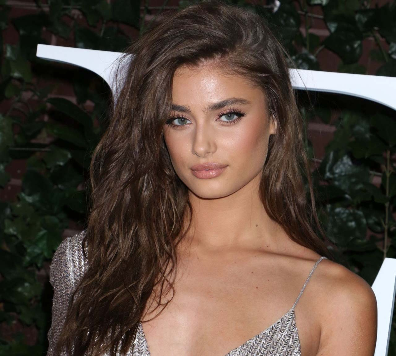 Majestic Taylor Hill Free Hd Photo Download
