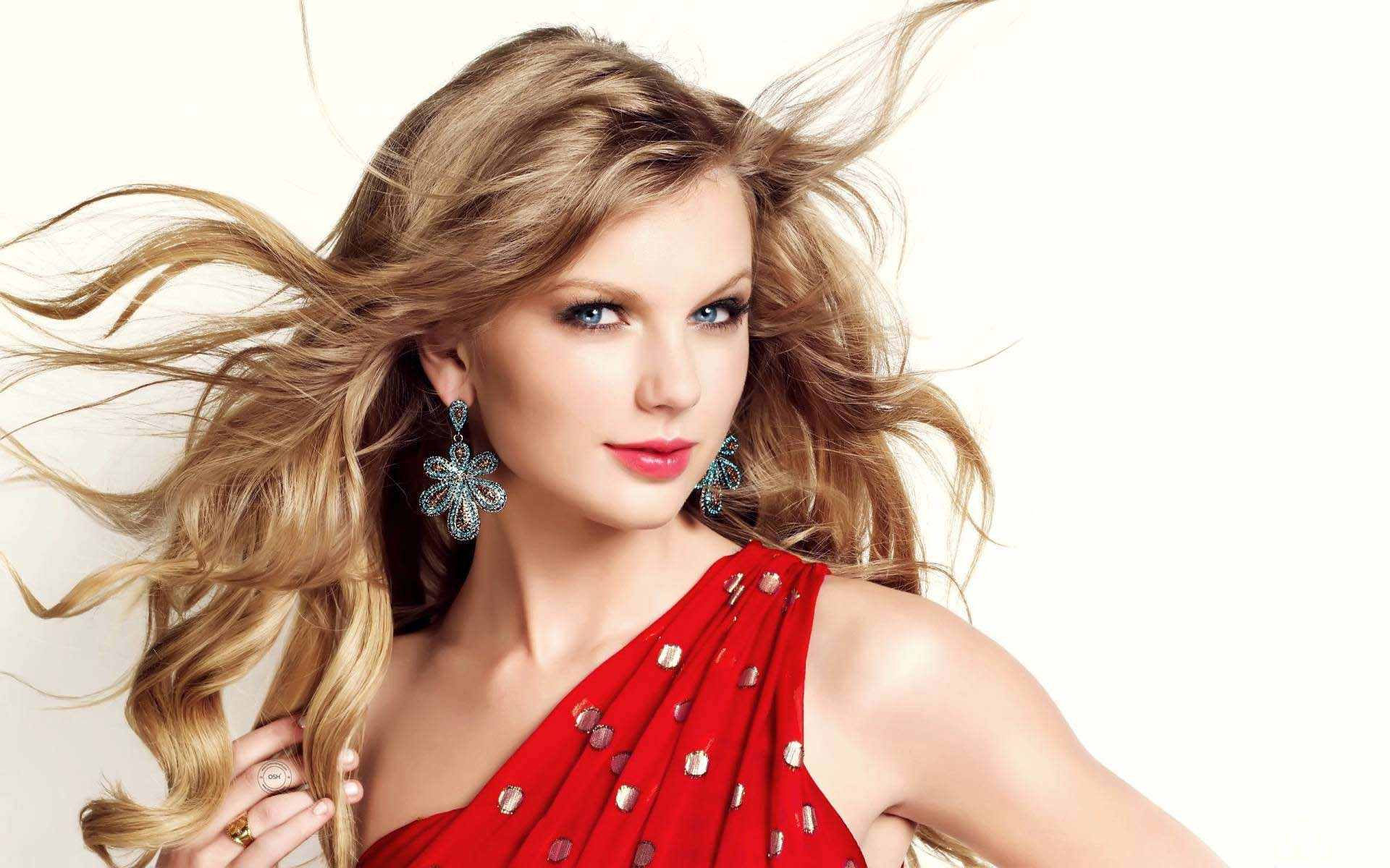 taylor swift beautiful widescreen pictures