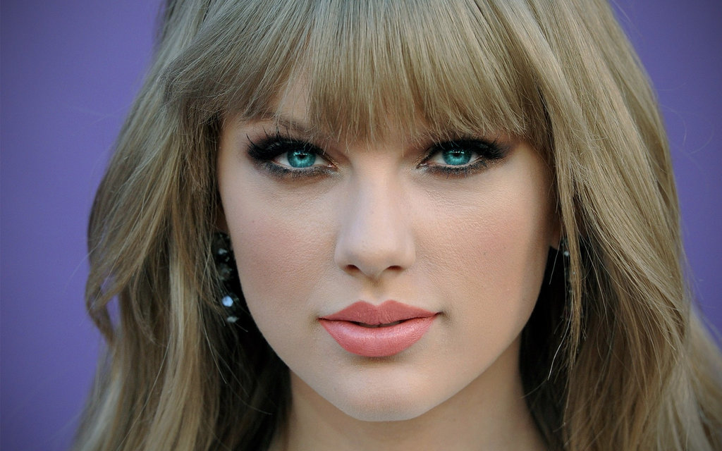 fantastic taylor swift wonderful eye look laptop download hd free background images