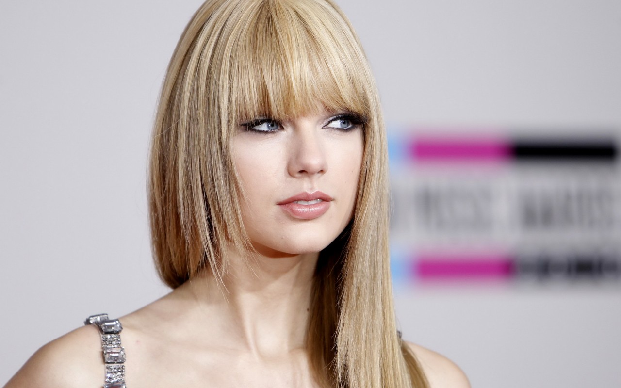 hd taylor swift background desktop free photos beautiful eyes still