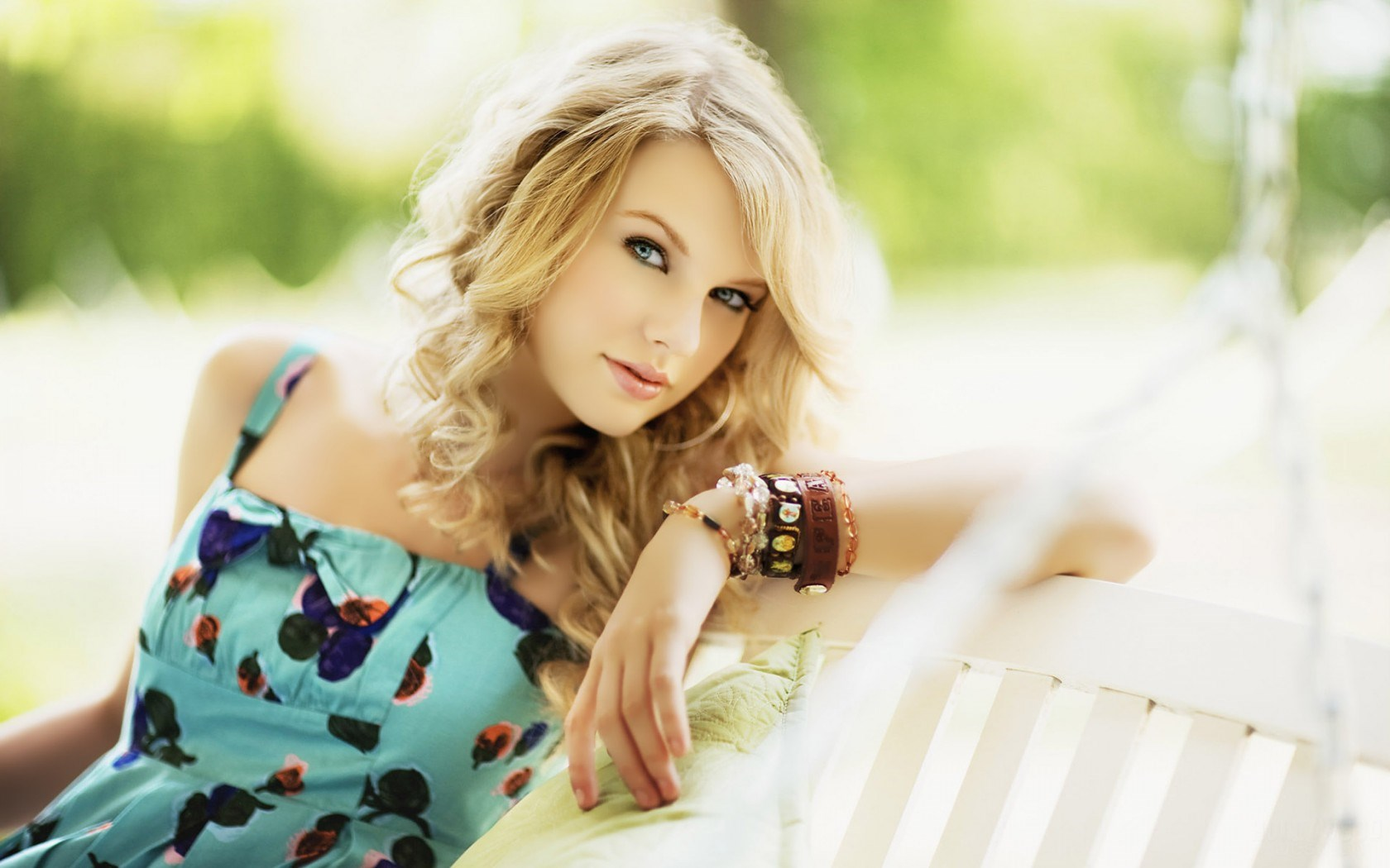 hd taylor swift free computer download pics background lovely cute look