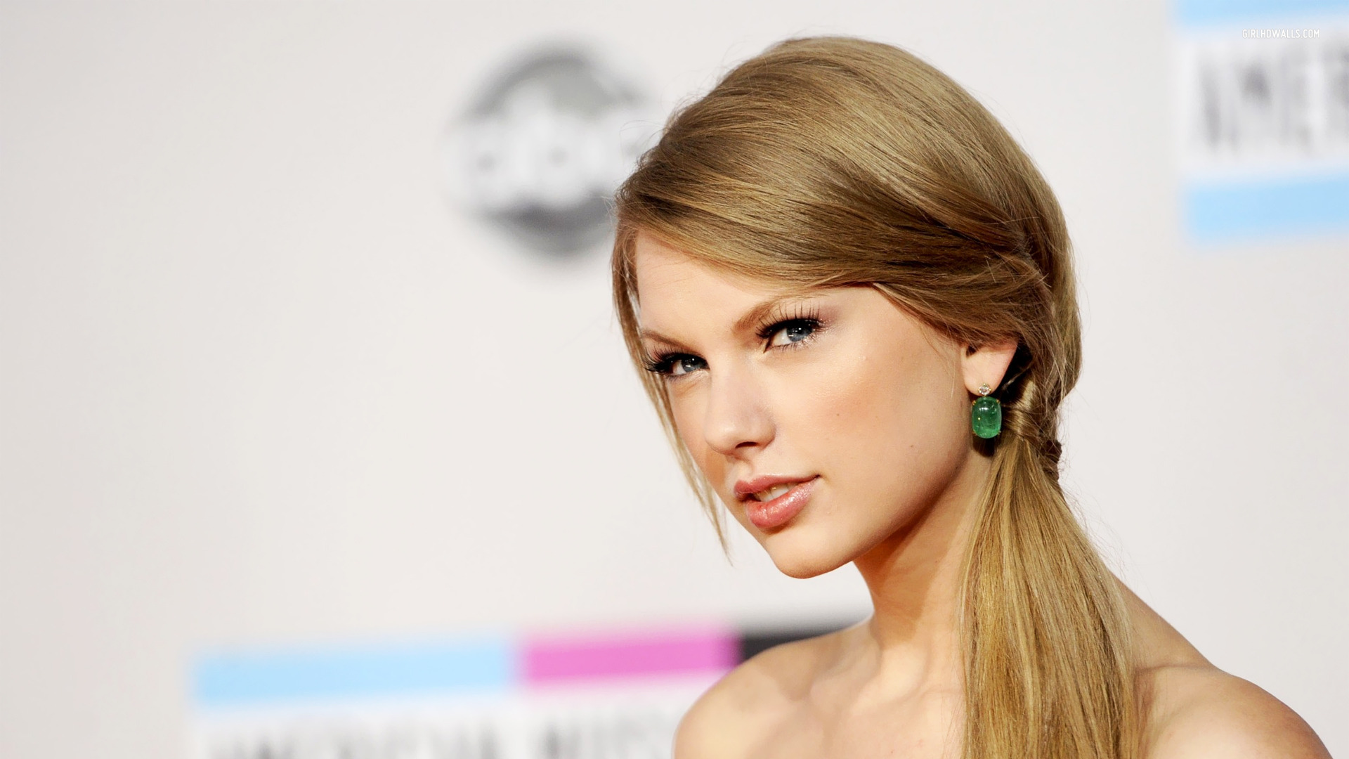 taylor swift cute smile look download hd free background computer pictures