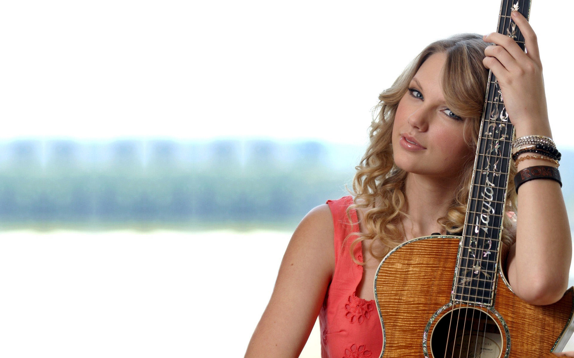 taylor swift free hd computer download background photo with beautiful music materials