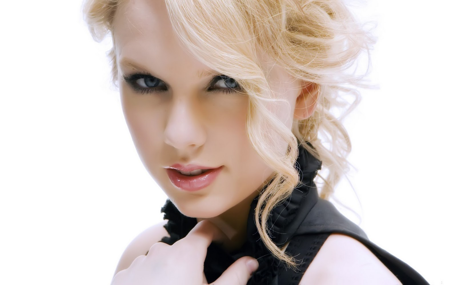wonderful taylor swift desktop free hd background mobile cute smile look