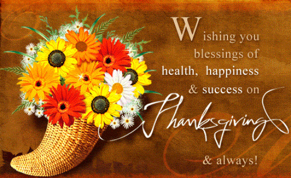 happy thanksgiving day quotes messages wishes picture greetings