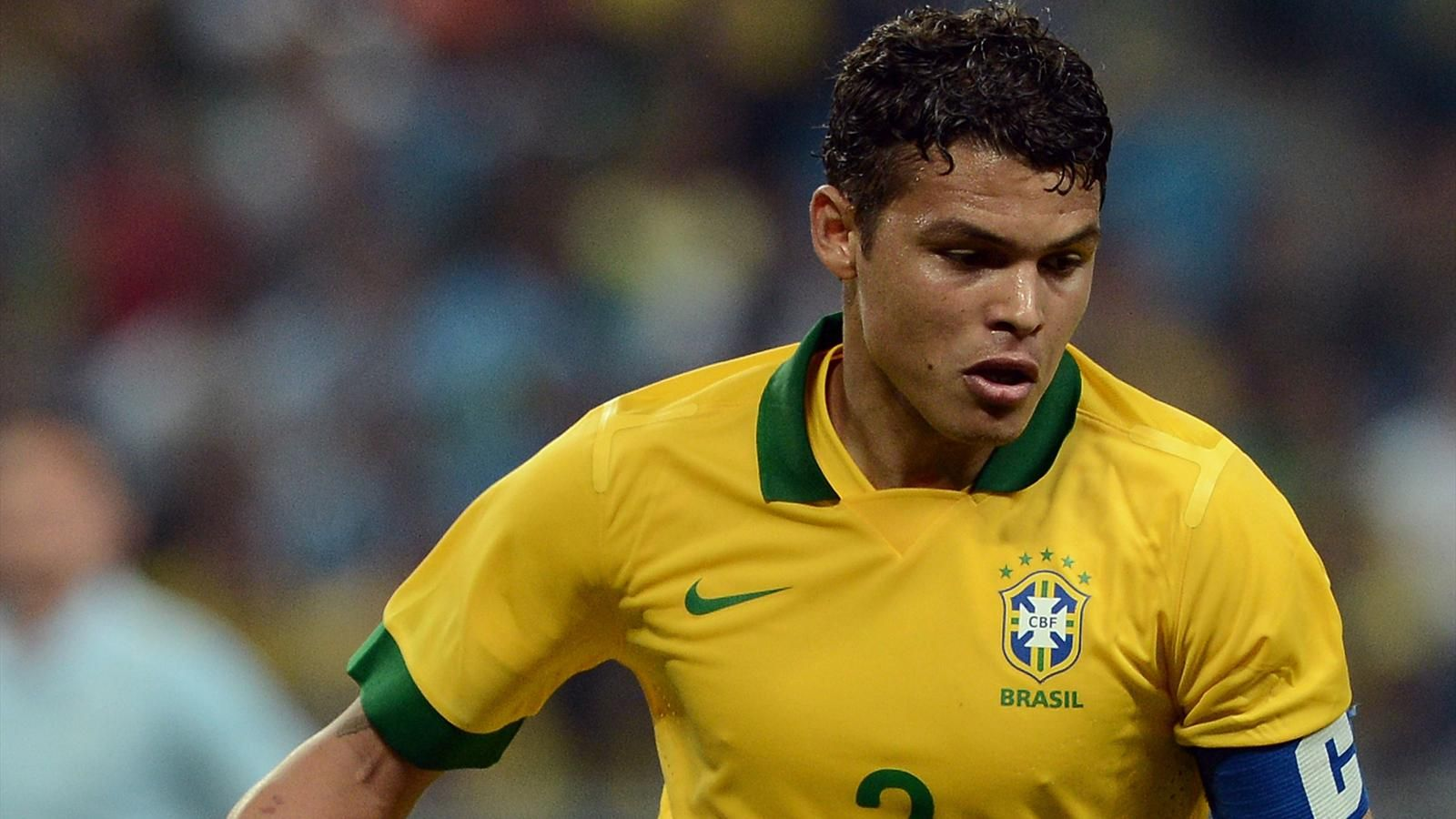 Desktop thiago silva football soccer player mobile background desktop thiago silva football soccer player mobile background download hd free wallpapers voltagebd Choice Image
