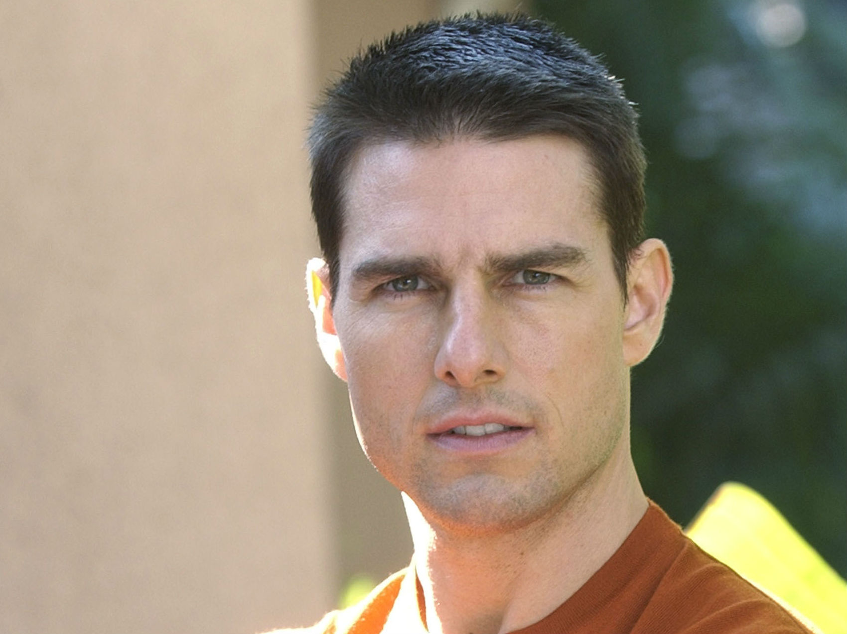 tom cruise americna actor hd wallpapers