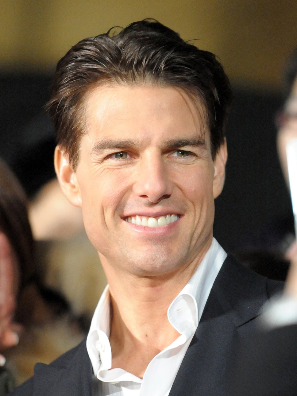 tom cruise widescreen hd wallpapers