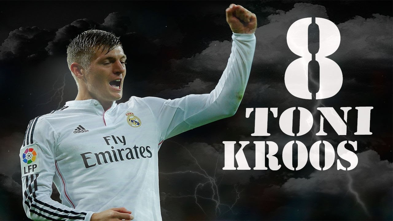 Desktop Toni Kroos Football Soccer Player Free Mobile Hd Background Download Wallpaper Photos