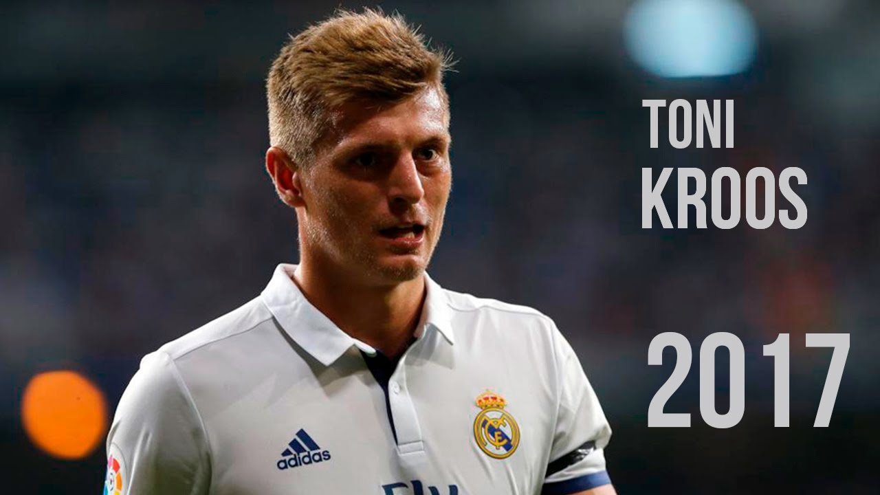 desktop toni kroos football soccer player free mobile hd background download wallpaper pictures