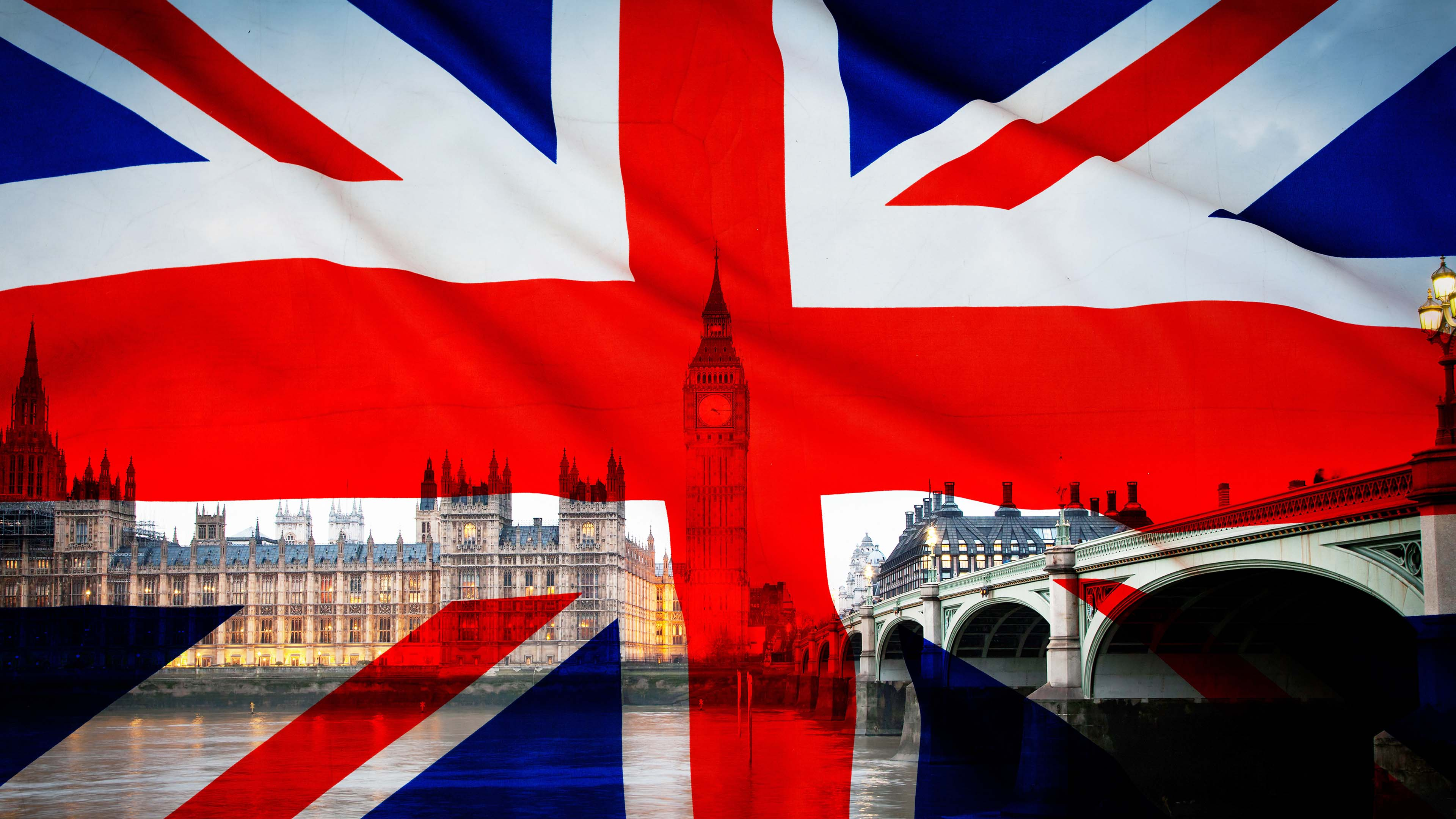 britain flag high resolution flag free wallpapers