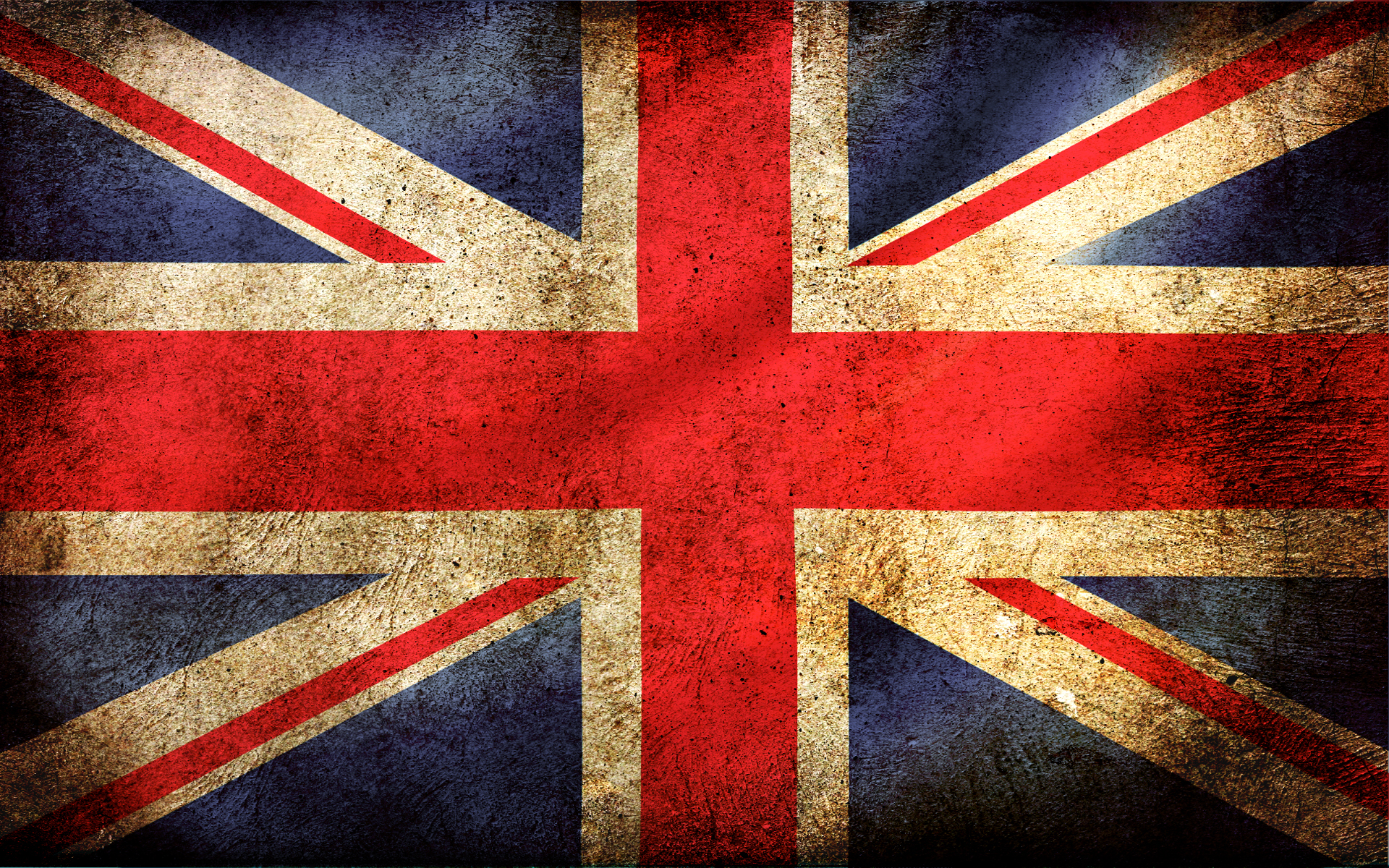 download free wallpapers high resolution uk great britain pics