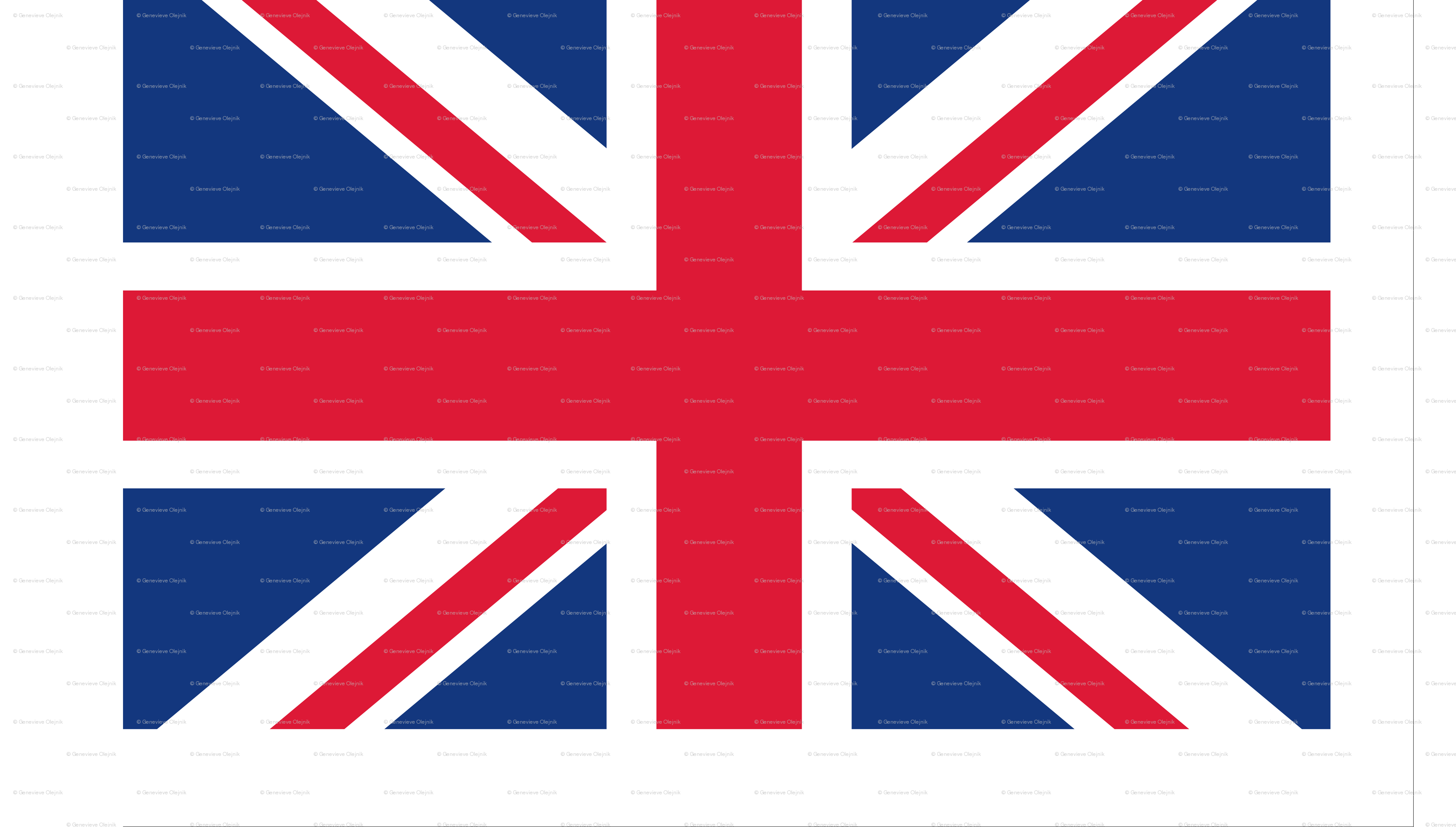 free desktop background texture of british flag