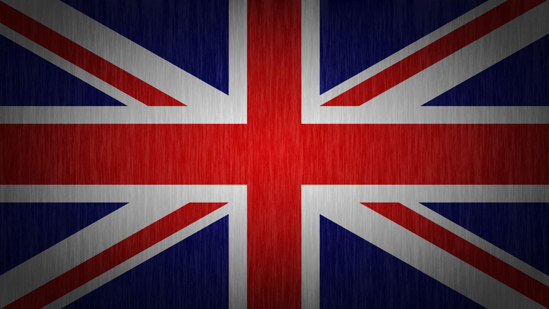 free download royal union flag hd wallpapers