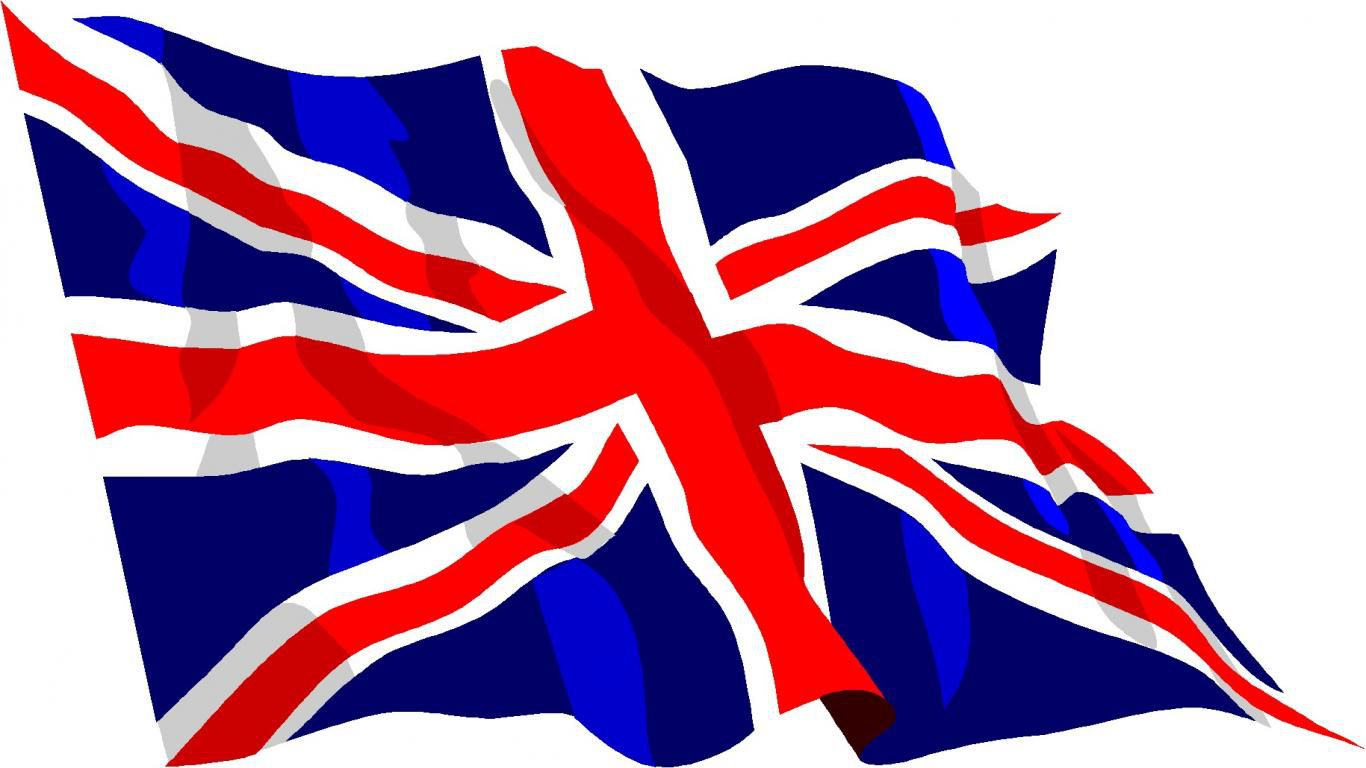 free hd united kingdom flag wallpapers download