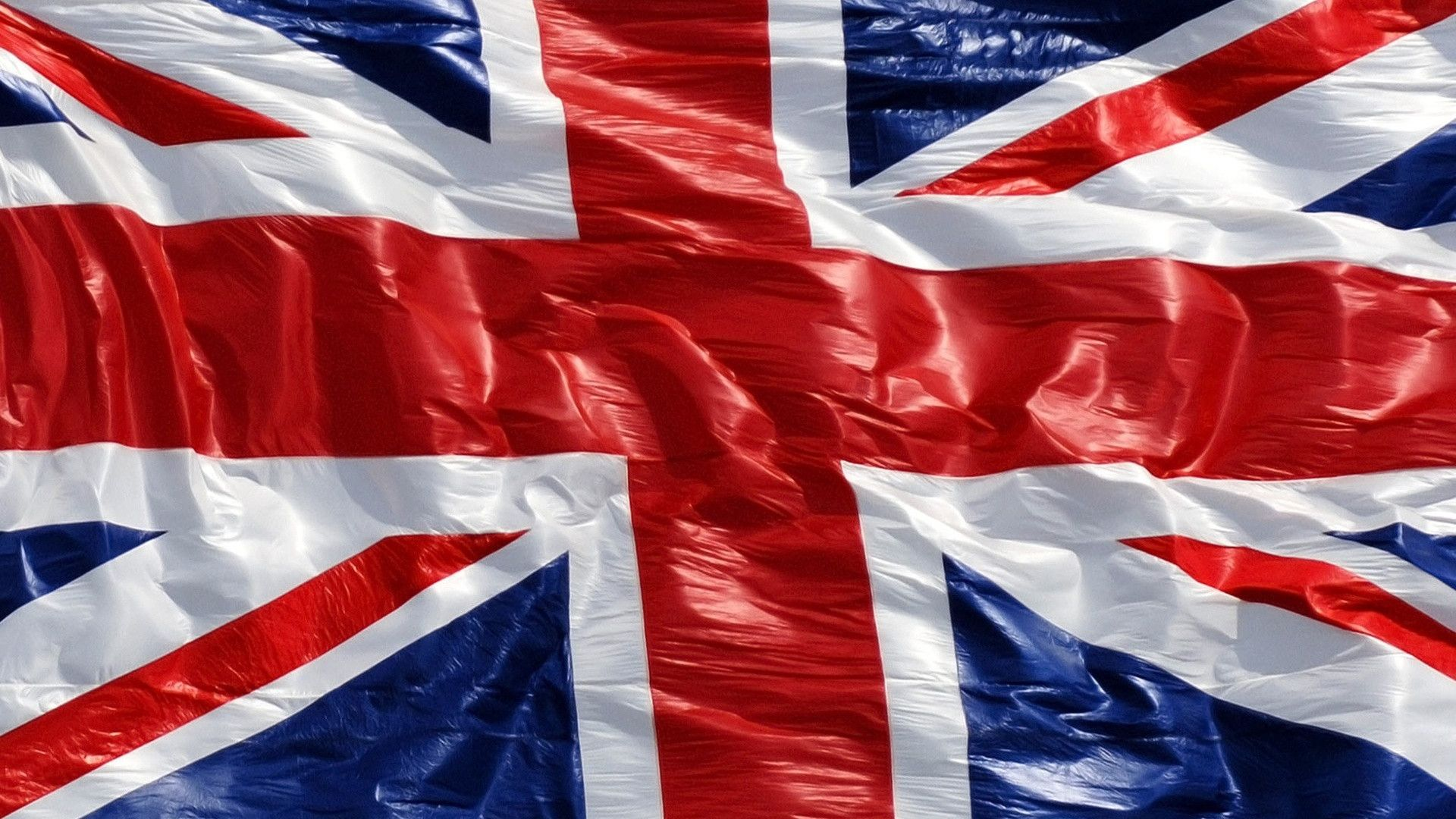 great britain flag texture desktop wallpapers download