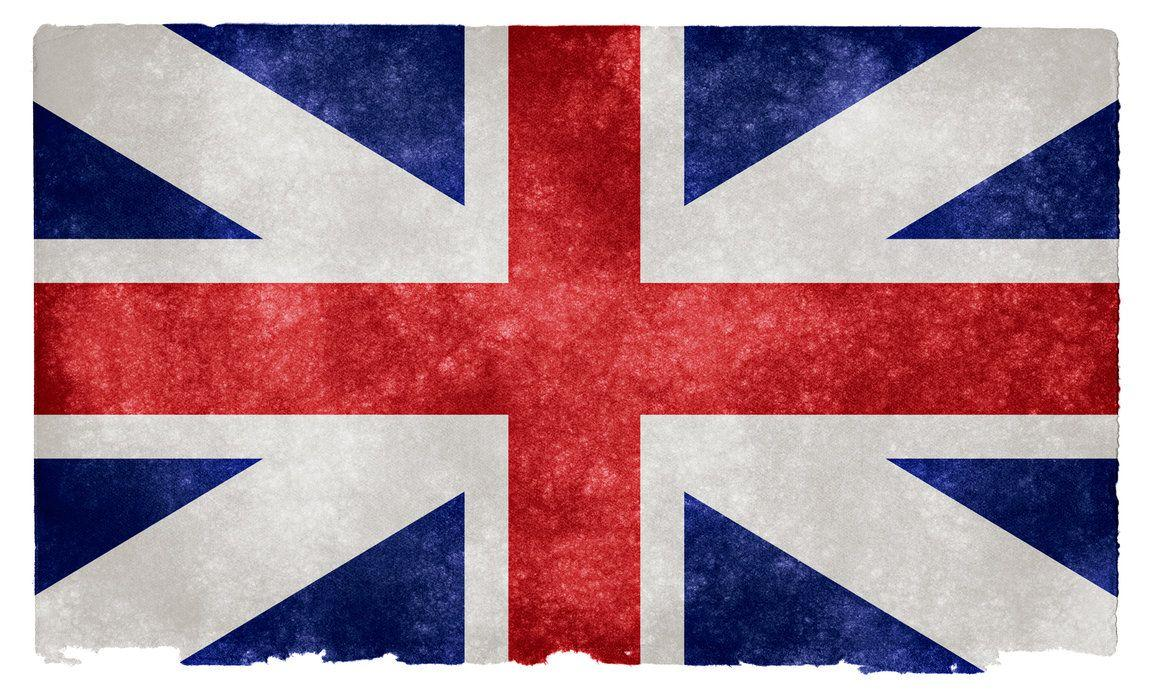 texture of uk flag wallpapers free download