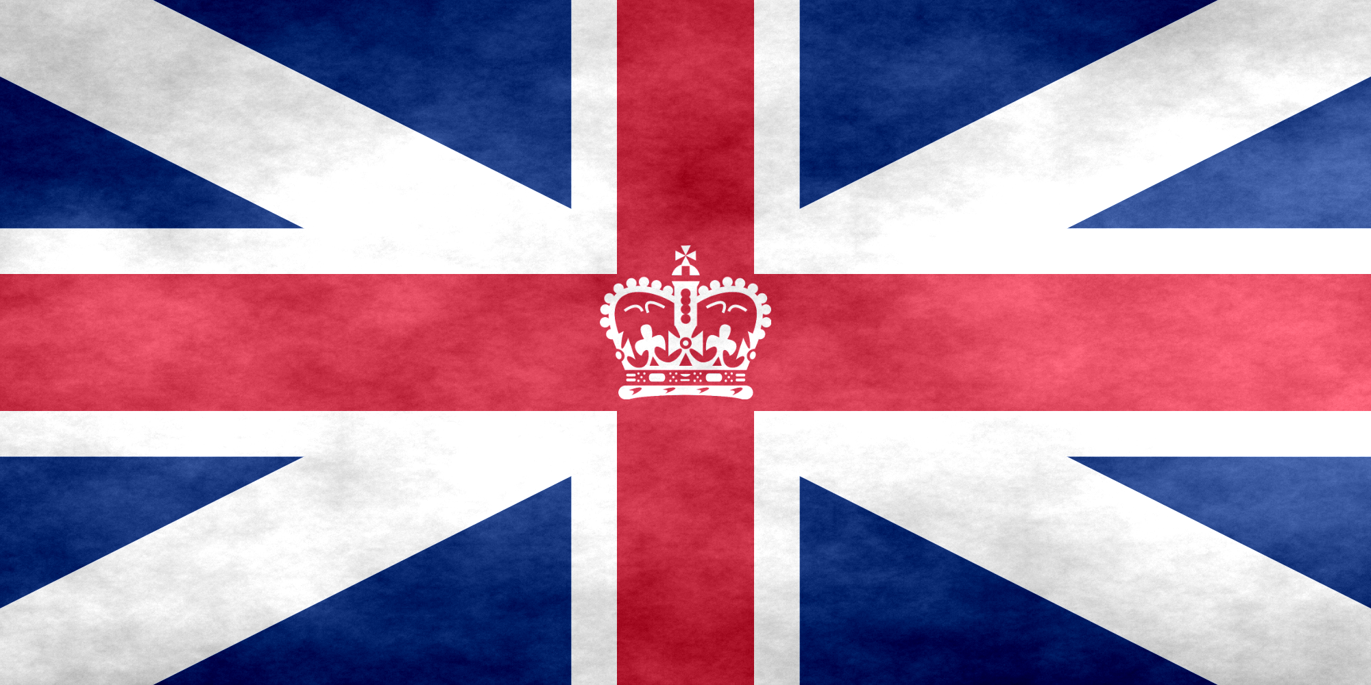 uk royal union flag images download