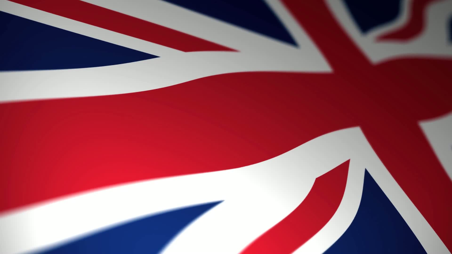 uk union jack briatin flag hd wallpaper download
