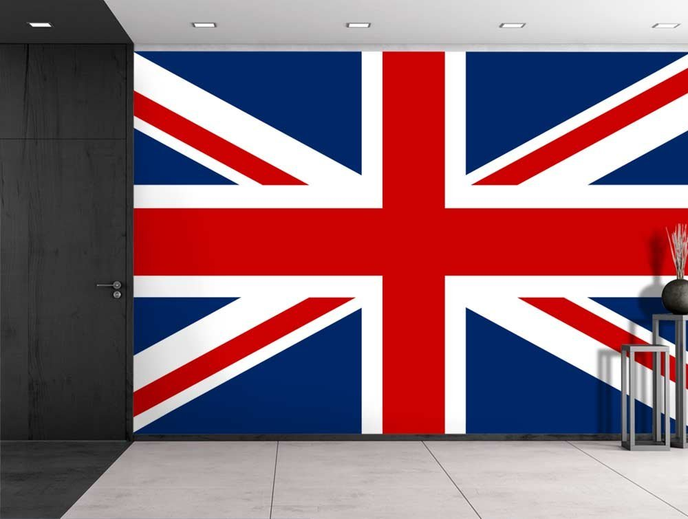 uk united kingdom flag wallpaper for functions images
