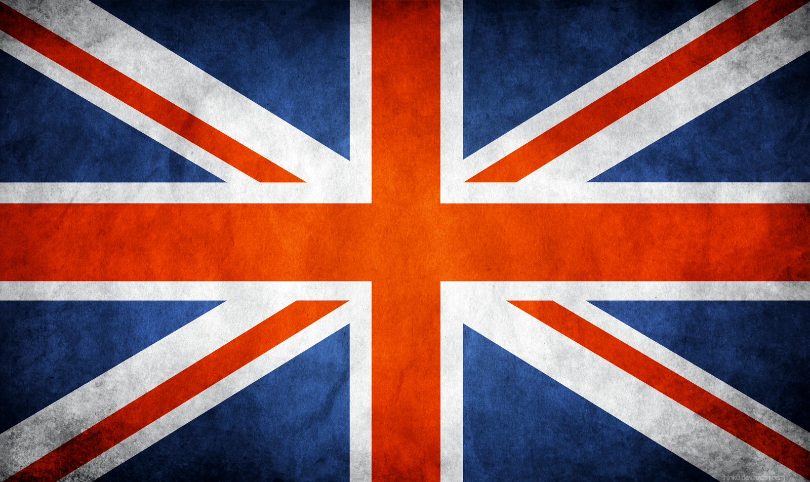 union jack britain flag wallpaper desktop download