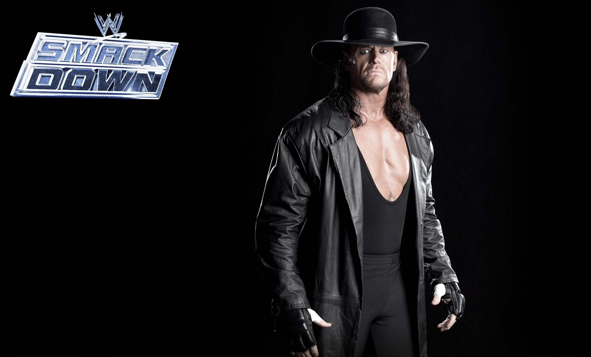 Desktop Undertaker Photos Laptop Hd Background Free