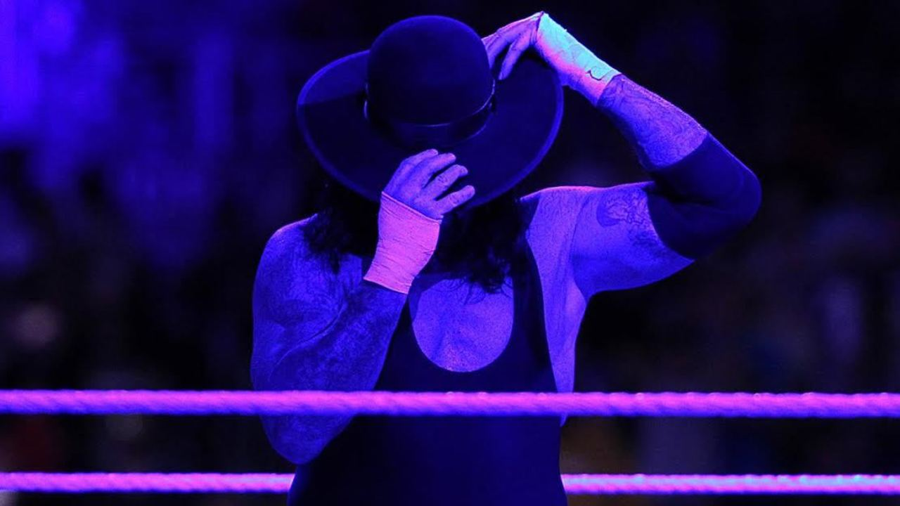fantasict undertaker style mobile hd background free desktop pictures