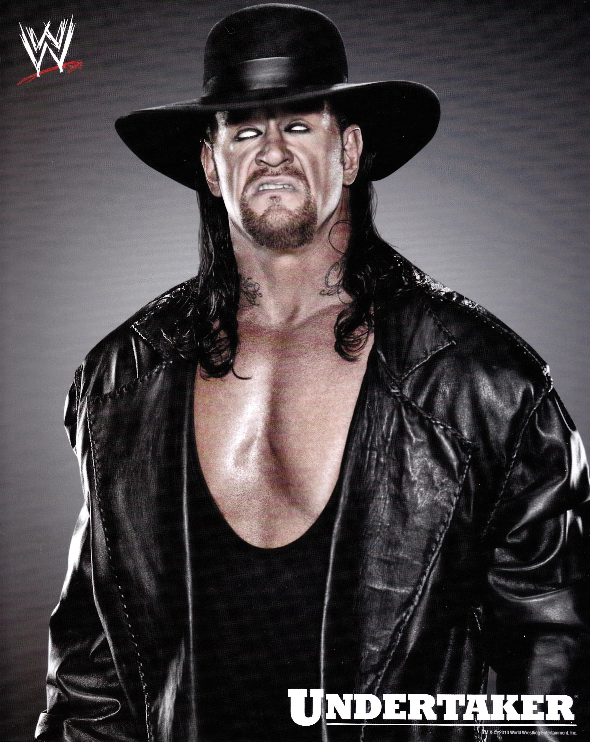 Undertaker Wwe Superstar Still Free Hd Desktop Laptop Images