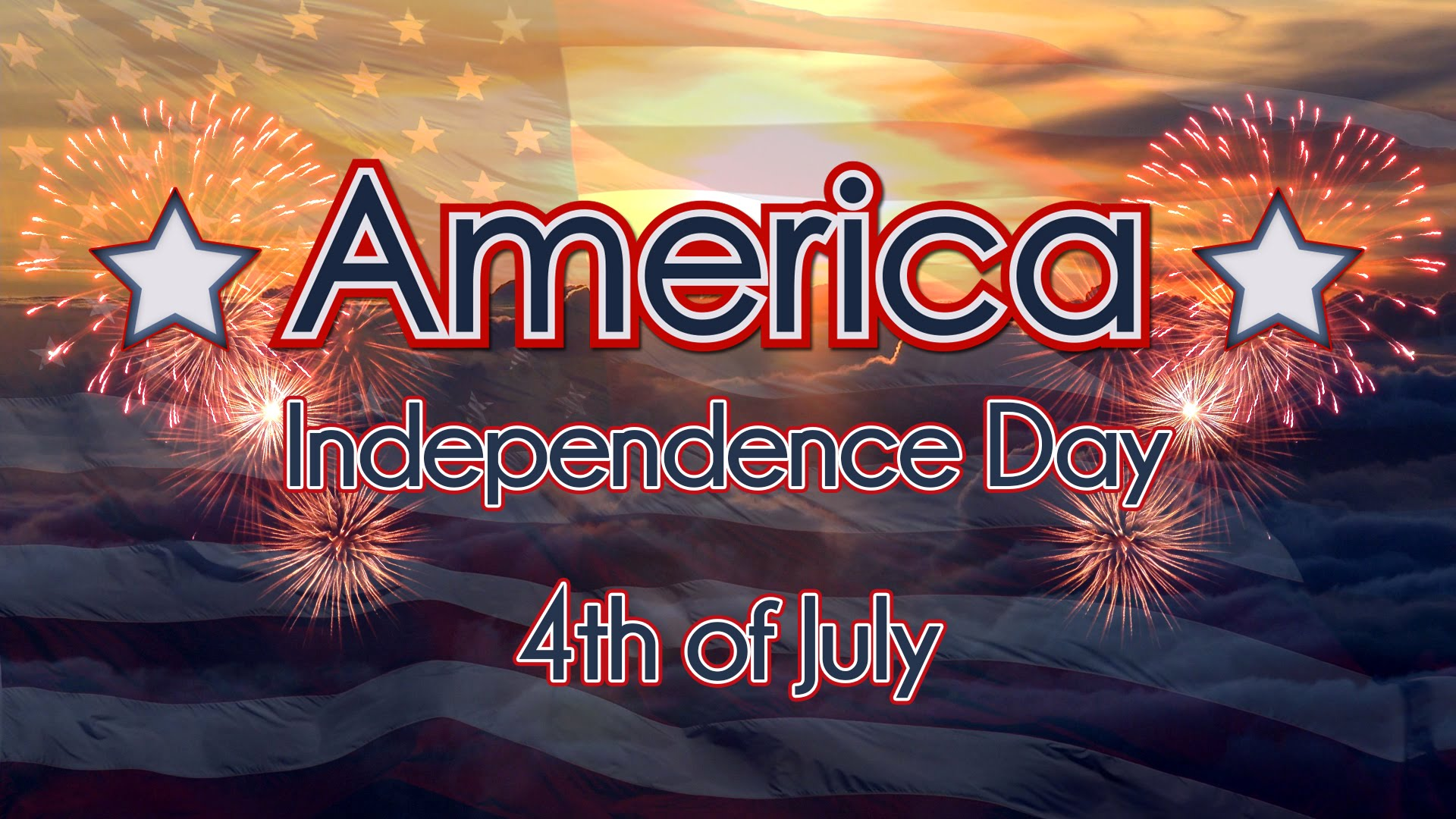4th july wishes greeting free desktop mobile background hd wallpaper