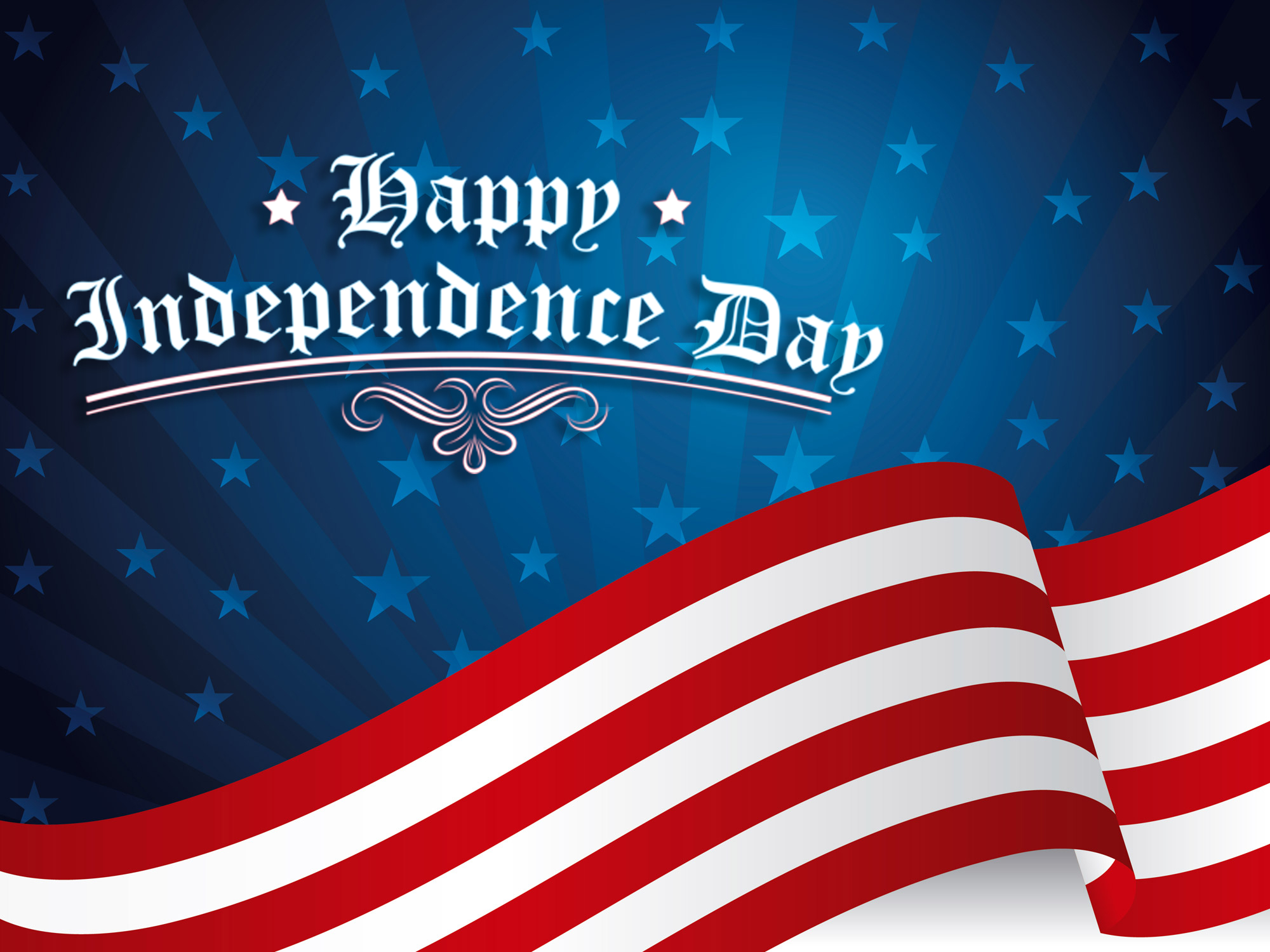 desktop free download 4th july american independence day wises