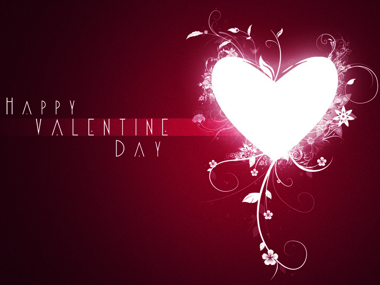 attractive latest happy valentines day high quality greetings photos free download