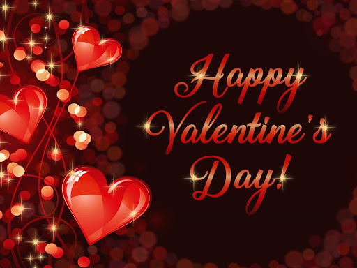beautiful high reoslution valentines lovers day hd wallpaper