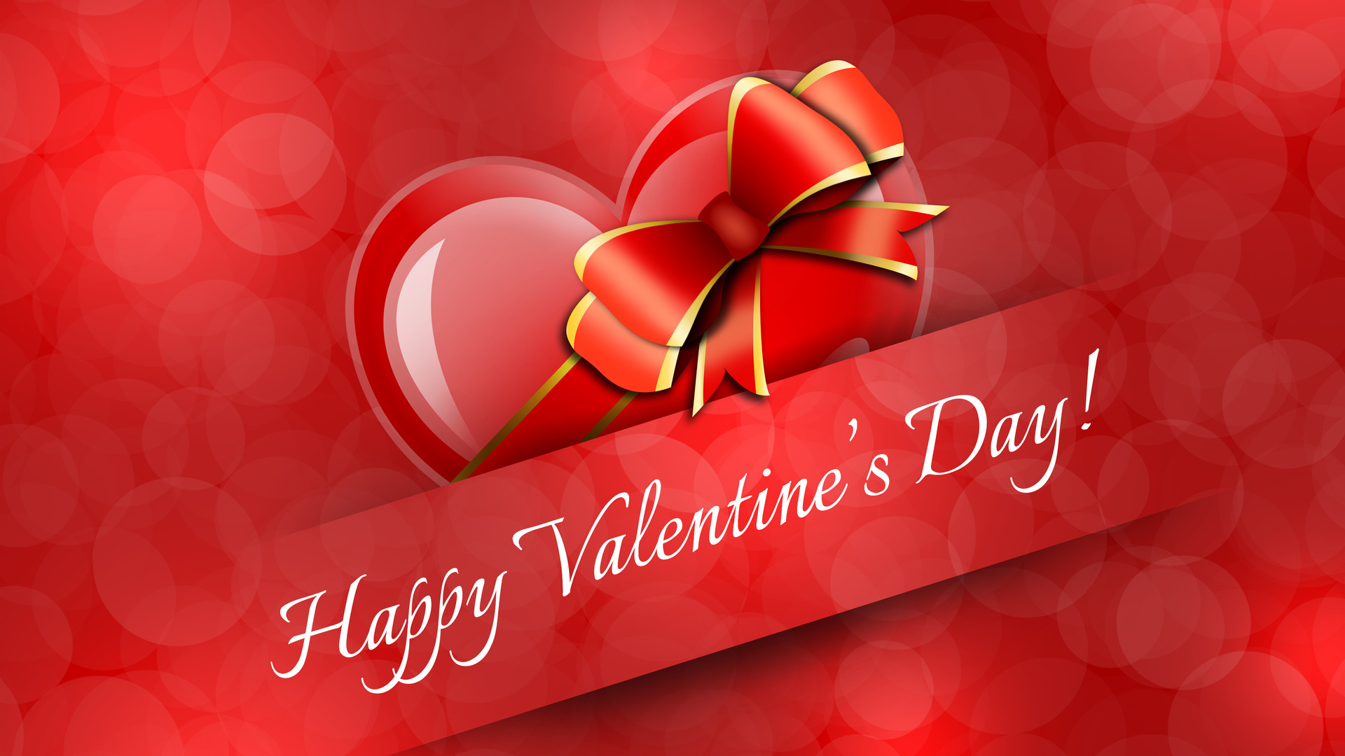 best 3d happy valentines day wallpapers images download