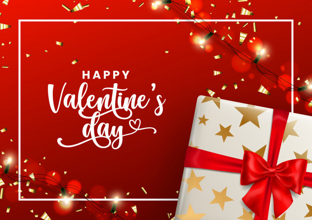 best 4k happy valentines day gifts for lovers wallpaper