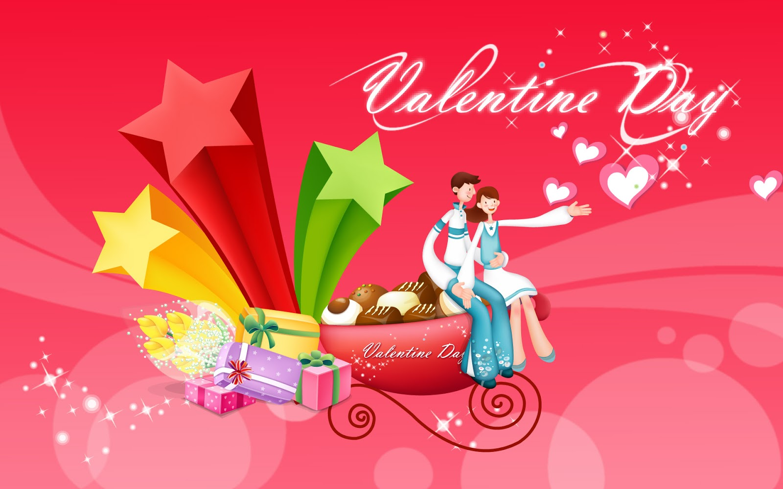 best happy valentines day couple latest 4k wallpapers hd