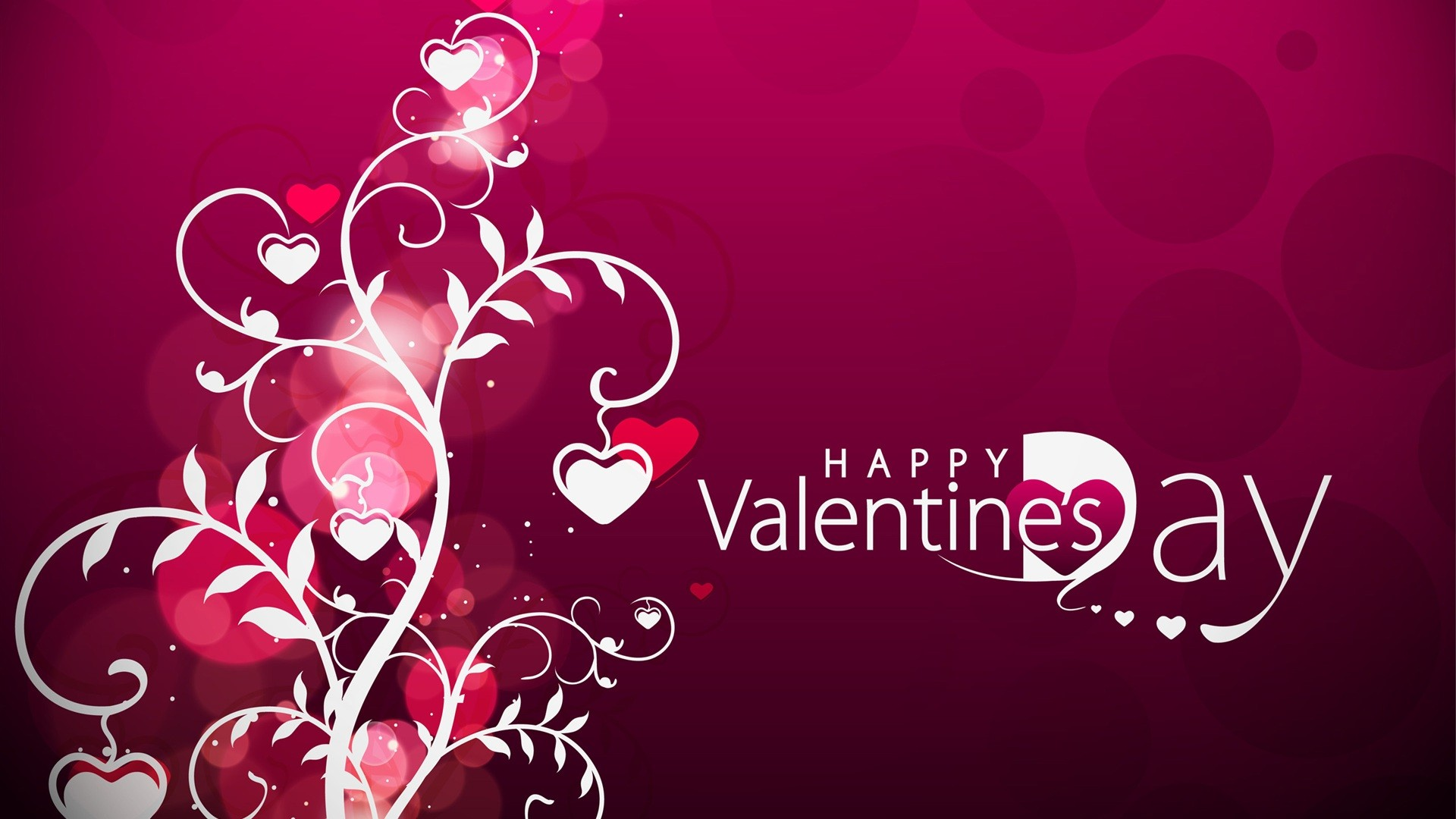 Cute Latest Happy Valentines Day Amazing Hd Images