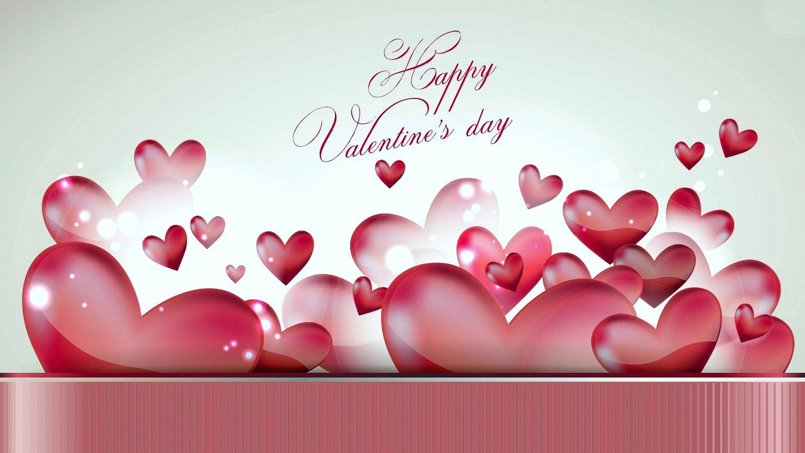 download cool happy valentines day image for iphone computer backgrounds