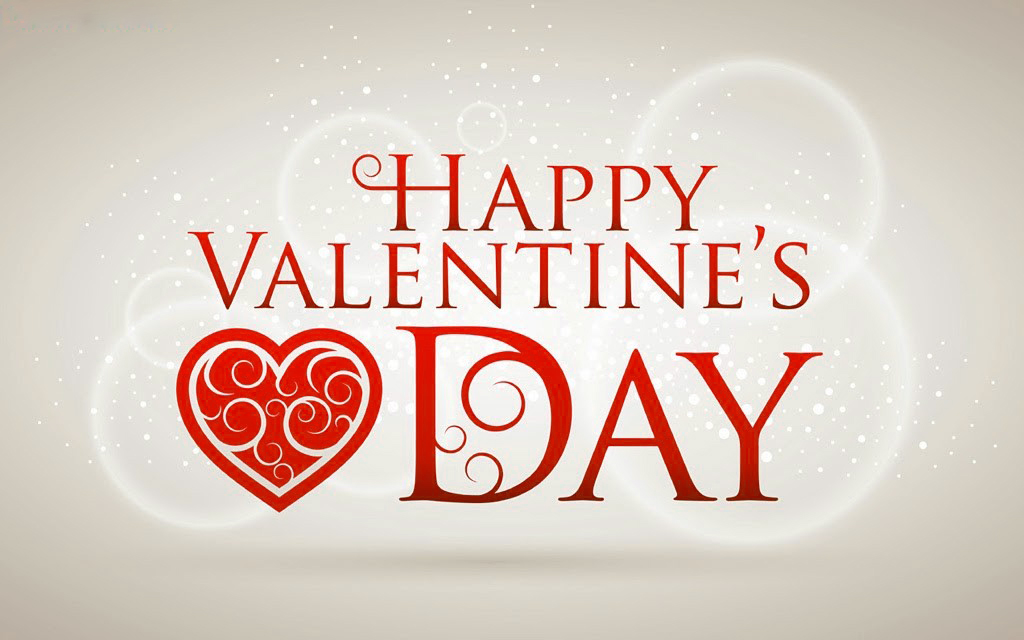 Free High Definition Pleasant Happy Valentines Day Messages Ecards Pics Download