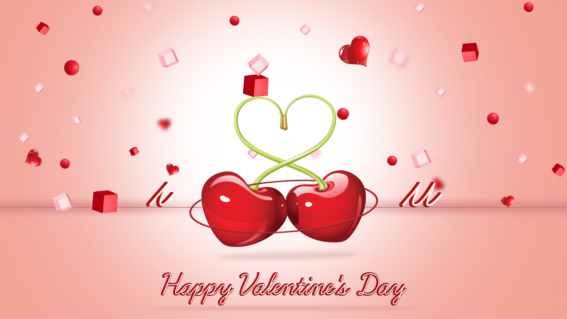 happy valentines day dp for fb hd pictuer