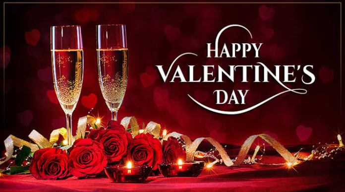 hd lovely happy lovers day wallpapers download